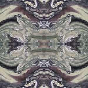 Marmura Cipolino Ondulato