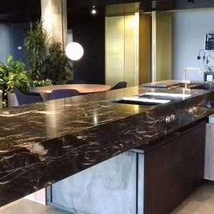 Granit Belvedere
