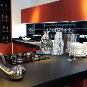 Compozit quartz negru in Bucuresti