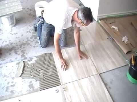 instalare placi de marmura Bucuresti