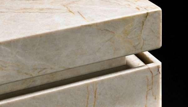 piatra cuart taj mahal in Bucuresti